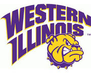 Western Illinois Leathernecks.jpg