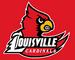 Louisville-cardinals-logo-with-wordmark-cardinal red