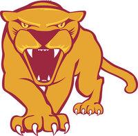 Minnesota-Morris Cougars