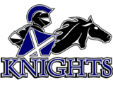 2019 St. Andrews Knights
