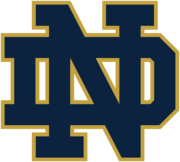 1200px-Notre Dame Fighting Irish logo.png
