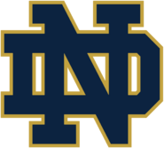 1200px-Notre Dame Fighting Irish logo
