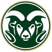 Colorado State Rams.jpg