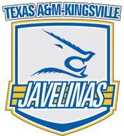 Texas A&M Kingsville.jpg