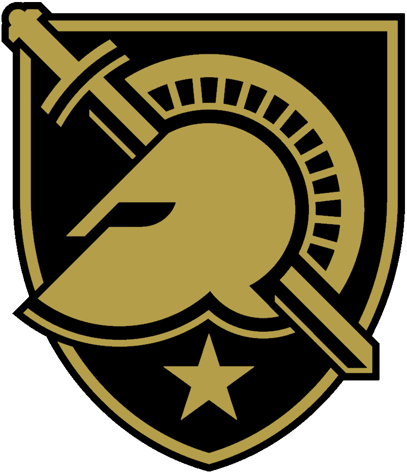 Army Black Knights