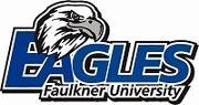 Faulkner Eagles.jpg