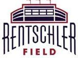 Rentschler Field