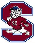 South Carolina State Bulldogs.jpg
