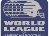 World League of American Football