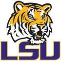 LSU Tigers.jpg
