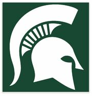 NCAA-Big 10-Michigan State Spartans logo.jpg