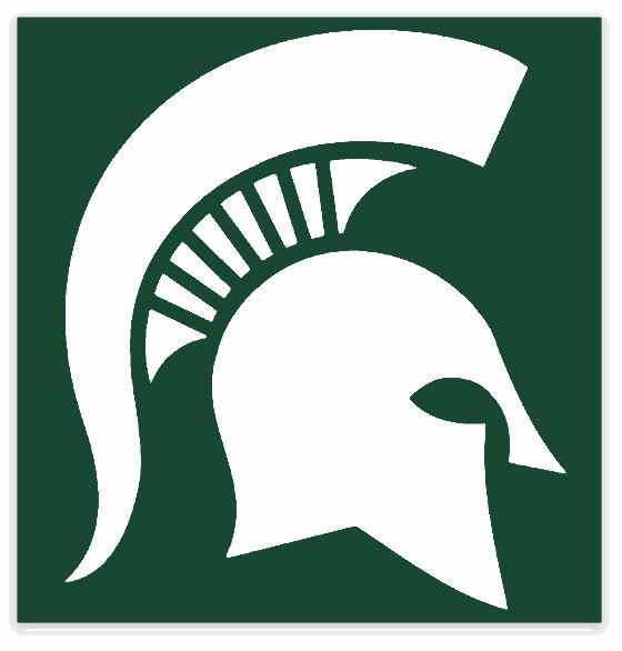 2003 Michigan State Spartans