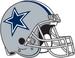 NFL-NFC-DAL-Cowboys helmet.png