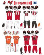 NFL-NFCS-TB-Jerseys