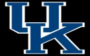 Kentucky Wildcats.png