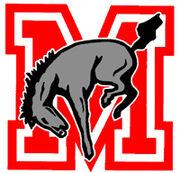 Muhlenberg Mules.jpg