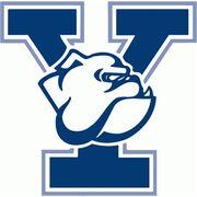 Yale Bulldogs.jpg
