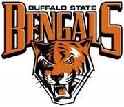Buffalo State Bengals.jpg