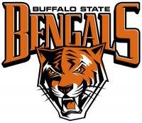 2014 Buffalo State Bengals