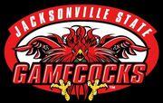 Jacksonville State.jpg