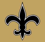 NFL-NFC-NO-Saints-logo-1967-1999