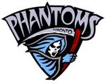TorontoPhantoms.png