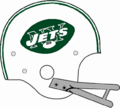 AFC-Helmet-NYJ-1965-1971