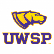 Wisconsin-Stevens Point Pointers.png