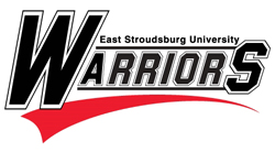 2013 East Stroudsburg Warriors