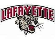 Lafayette Leopards.jpg
