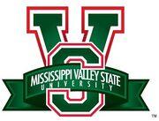 Mississippi Valley State Delta Devils.jpg