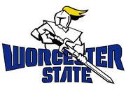 Worcester State Lancers.jpg
