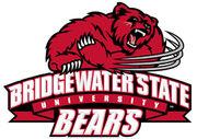 Bridgewater State Bears.jpg