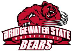 2014 Bridgewater State Bears