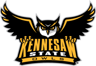2015 Kennesaw State Owls