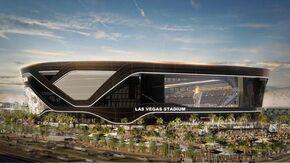 Las Vegas Stadium.jpg