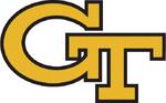 NCAA-Georgia Tech-logo.png