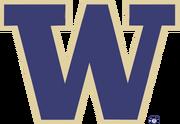 Washington logo.png