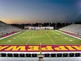 Kelly-Shorts Stadium