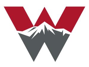 Western Colorado Mountaineers