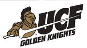 NCAA-1996-2006 UCF Knights main logo.png