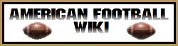 American Football Wiki