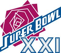 500px-Super Bowl XXI Logo.png