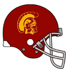 File-NCAA-Pac12-USC-Helmet.png