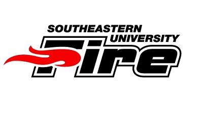2019 Southeastern (FL) Fire