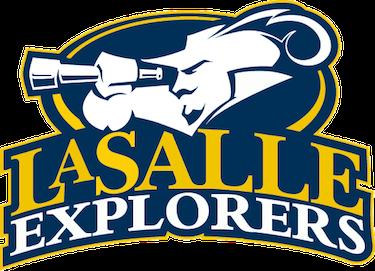 2007 La Salle Explorers
