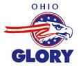 Ohio Glory logo