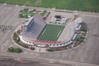 Sam Boyd Stadium from the air July 2014.jpg