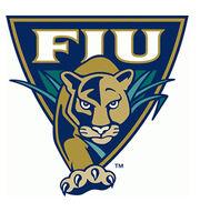 FIU Golden Panthers.jpg