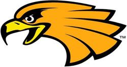 Minnesota-Crookston Golden Eagles